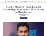 https://sheikhmonirulhasan.business.site
